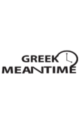 Greek Meantime